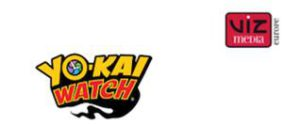 YokaiWatch-Logo