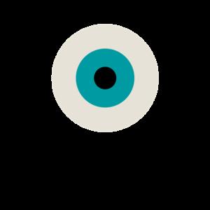 logo-festival-de-gijon-nadie-nos-mira-de-julia-solomonoff-clausura-el-festival-de-gijn