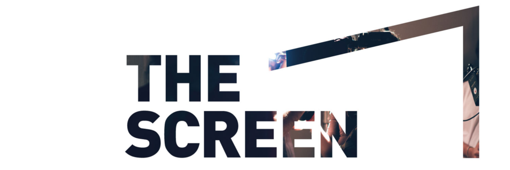 portada-de-the-screen--ecam-ecam-presenta-the-screen-una-iniciativa-para-impulsar-la-produccin-audiovisual-y-el-talento-emergente-espaol