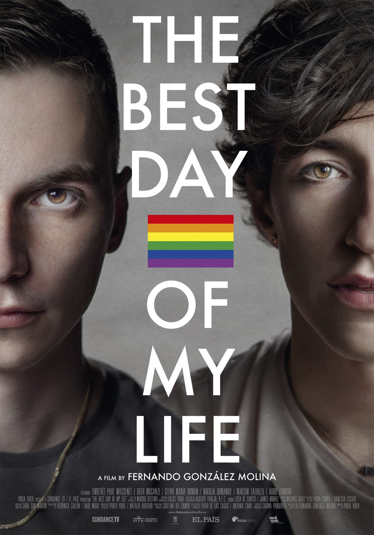 poster-final-the-best-day-of-my-life-the-best-day-of-my-life--estreno-16-de-marzo