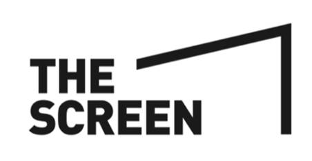 logo-the-screen-ecam--productores-de-la-incubadora-de-the-screen-se-renen-con-compradores