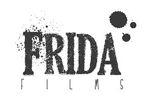 frida-films-logo-frida-films