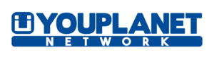 logo-you-planet-logoyouplanet