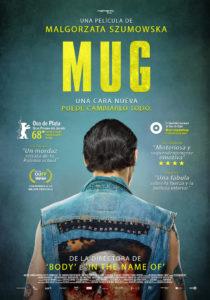 poster-mug-poster-muglow