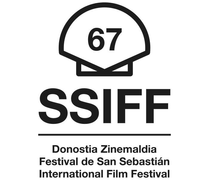 Temblores Participara En El Festival De Cine De San Sebastian