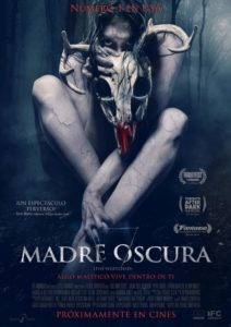 cartelmadreoscura-madre-oscura-the-wretched
