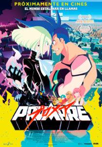 promare--estreno-23-de-octubre