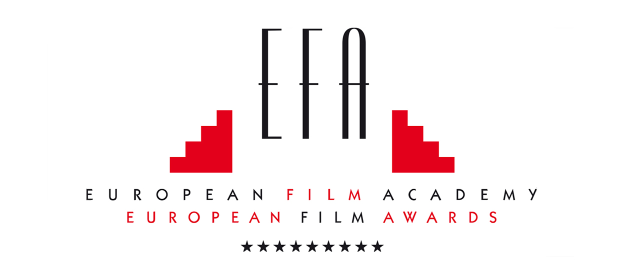 European Film Academy