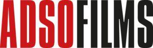 logo-adso-films-estreno-5-de-marzo--woman-de-anastasia-mikova-y-yann-arthusbertrand