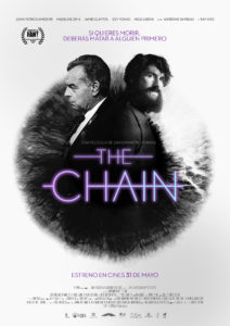 the-chain
