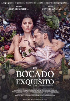 poster-unbocadoexquisito
